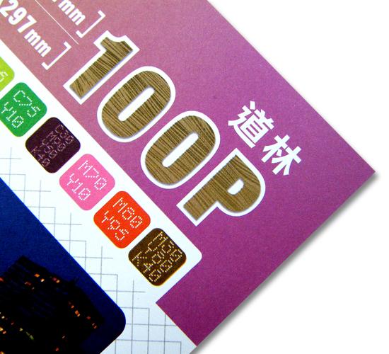 100P道林.jpg