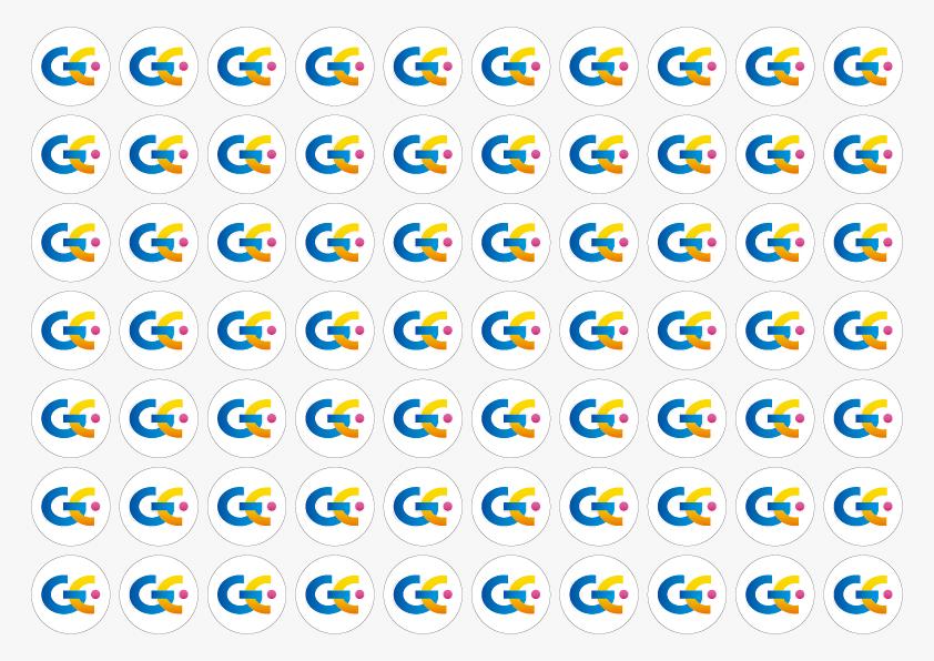 正圓數位貼-01.jpg